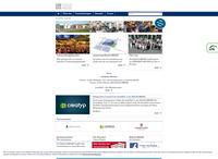 HALLE MESSE GmbH